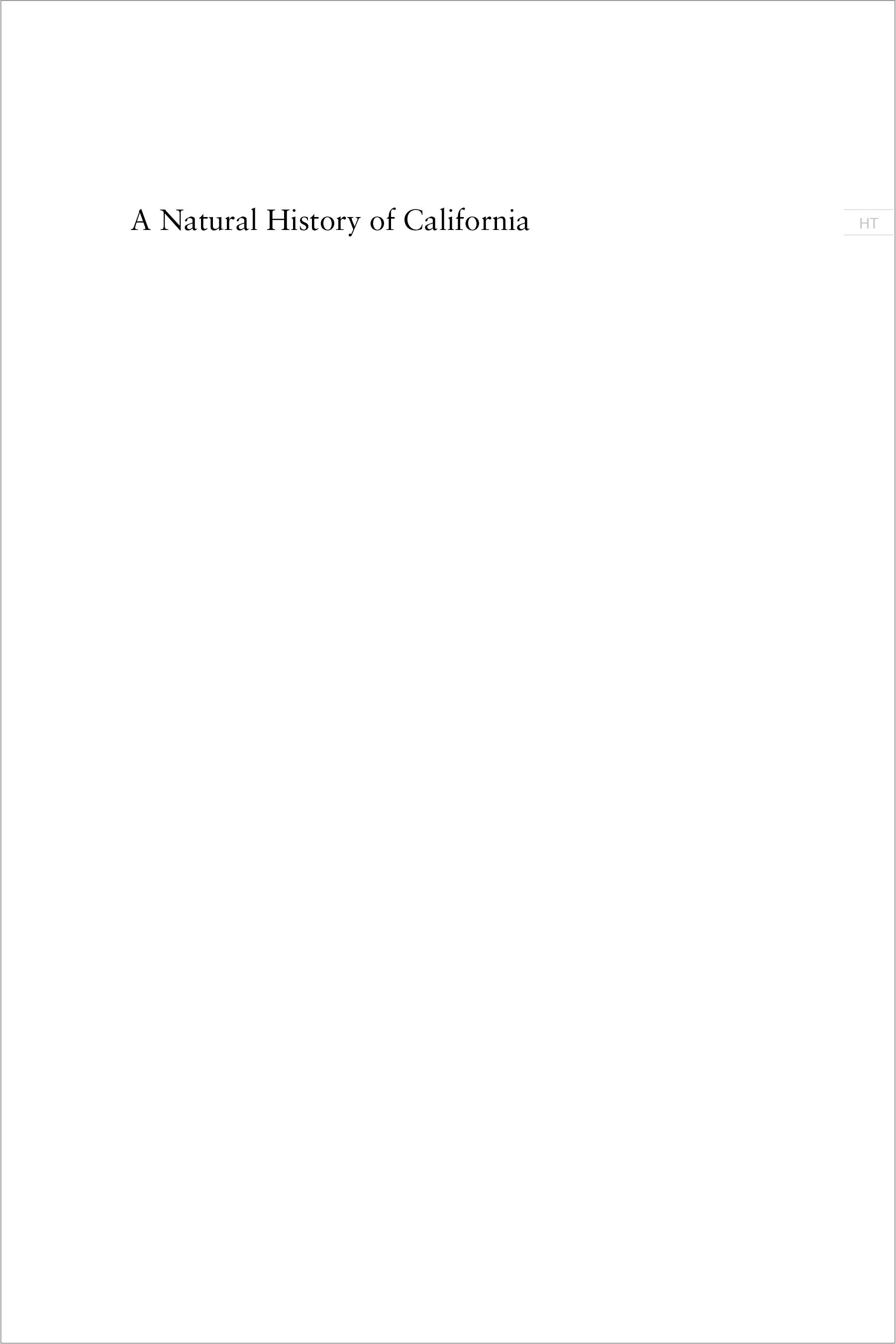 css/layouts/img/half-title.jpg