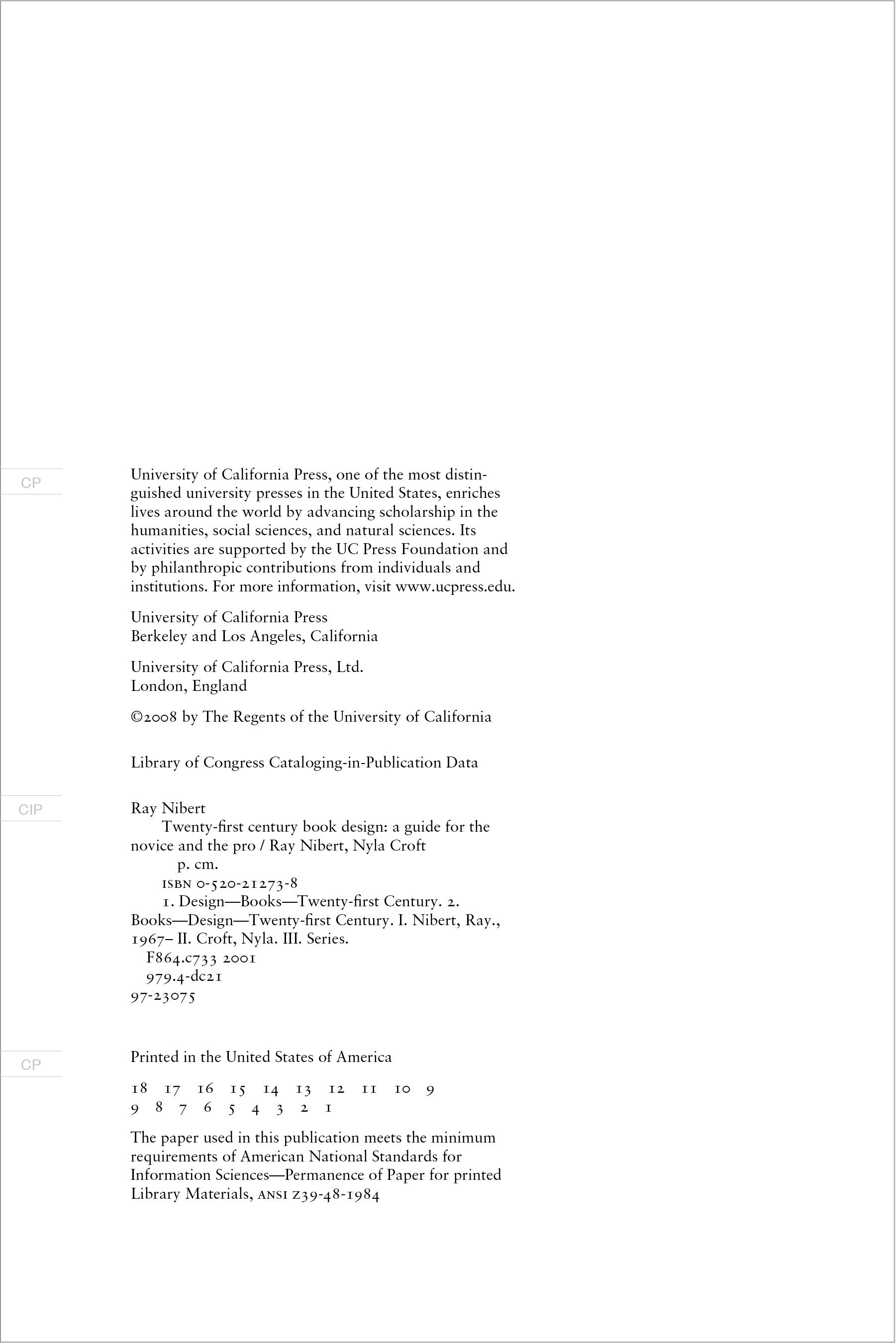 css/layouts/img/img6.jpg