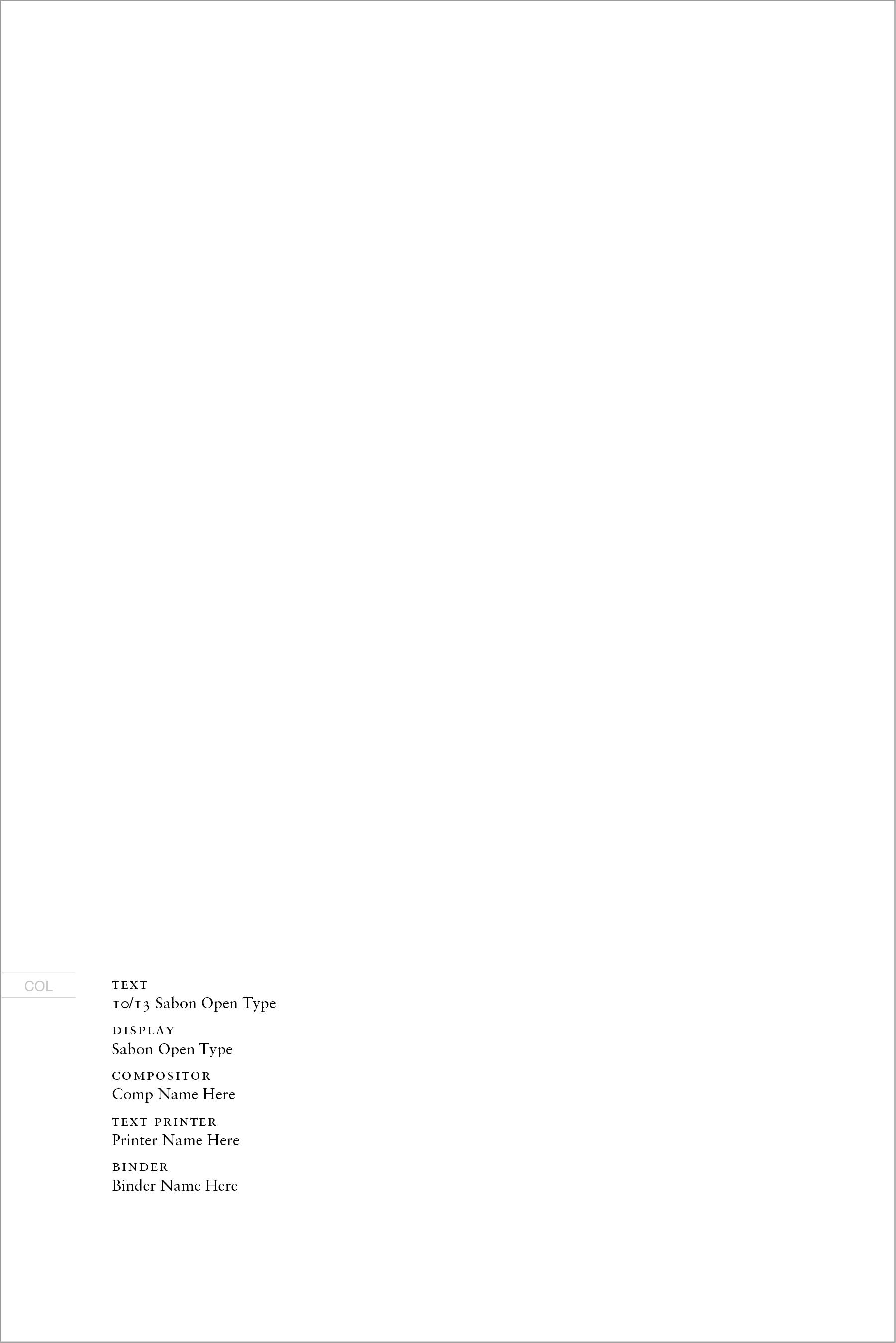 css/layouts/img/img62.jpg