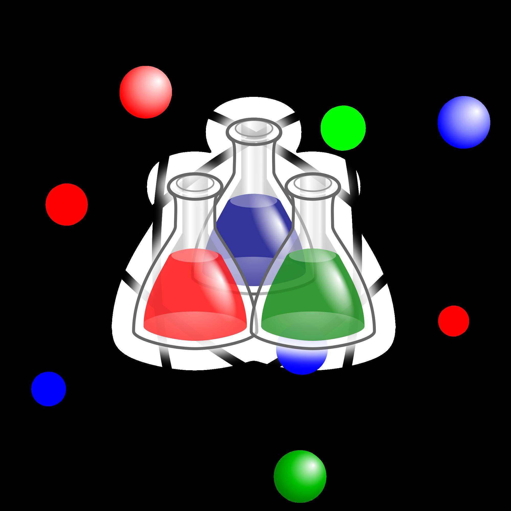 public/science.png